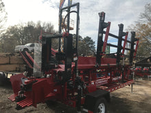 Load image into Gallery viewer, Pro MPX Diesel- NEW- Chipper LLC, Cummings GA - Timberwolf Firewood Processing Equipment