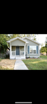3030 Southern Ave, Louisville , KY, 40211