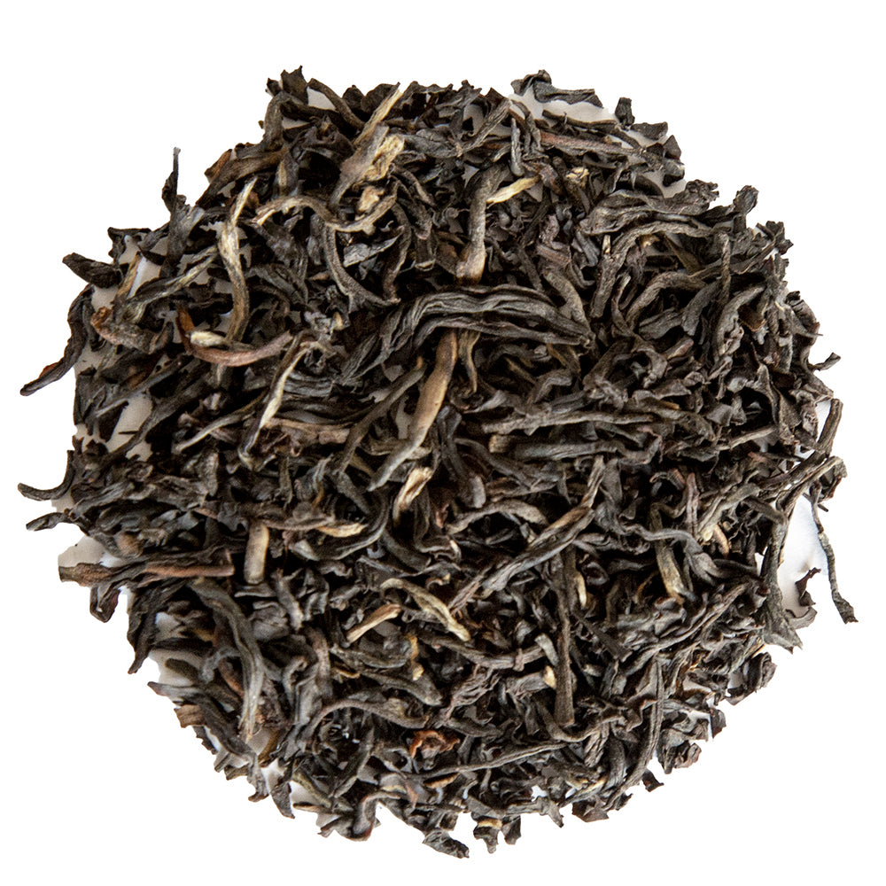 Columbian Tippy Black Tea