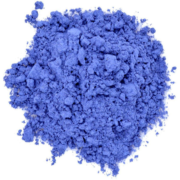 Butterfly Pea Flower Powder (Blue Matcha)