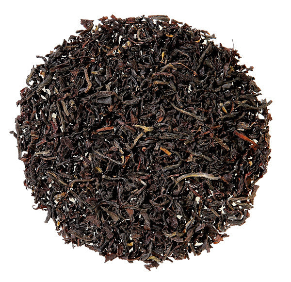 Canadian Blend Orange Pekoe