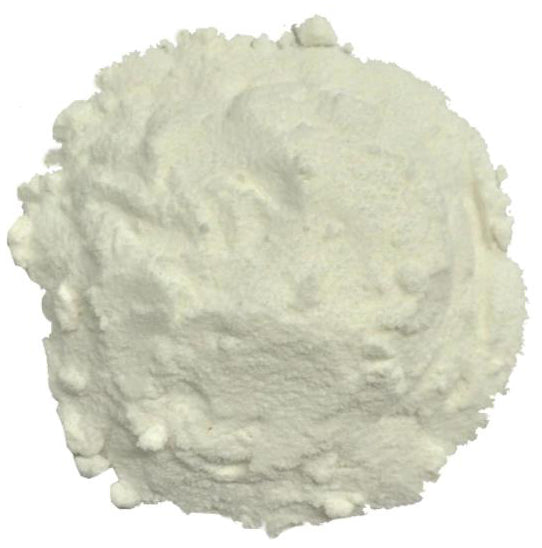 Magnesium Citrate Powder