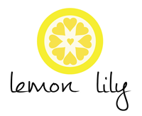 Lemon Lily Organic Tea