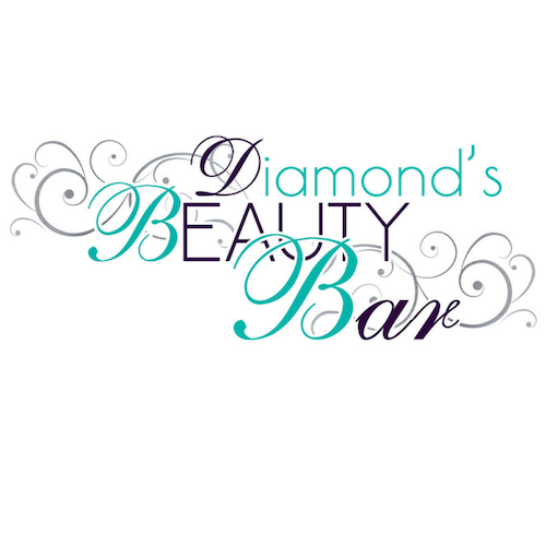 Diamond's Beauty Bar