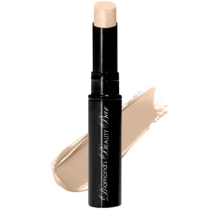 Light | PhotoTouch Concealer