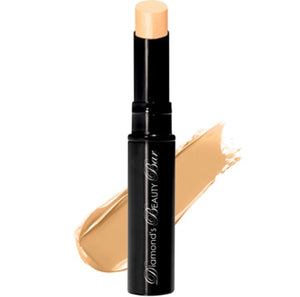 Light Peach | PhotoTouch Concealer