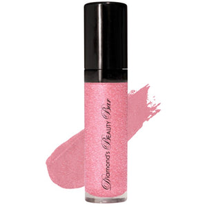 Pale Petal | Lip Gloss