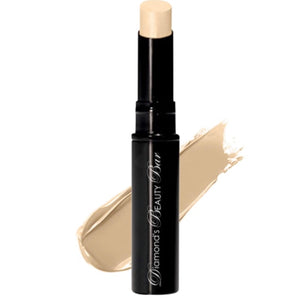 Light/Medium | PhotoTouch Concealer