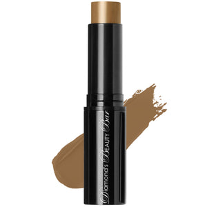 Rich Bronze | Foundation Stick