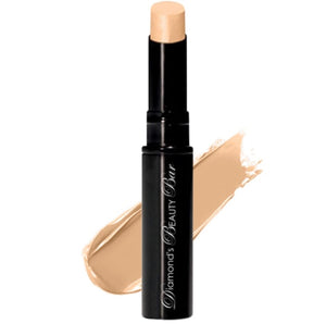 Warm Honey | PhotoTouch Concealer