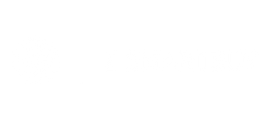 Z Smart Buy - Online Shopping