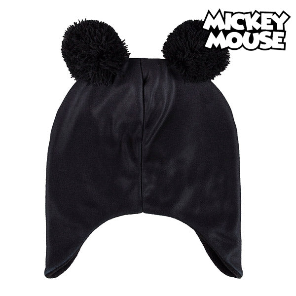 Gorro Mickey | Z Smart Buy