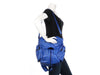 Alexander Wang Blue Marti Backpack