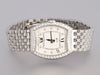 Bedat Diamond N°3 Ladies Watch