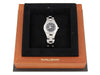 Baume & Mercier Linea Ladies Watch