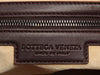 Bottega Veneta Large Ebano Belly Bag