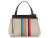 Céline Medium Multicolor Edge