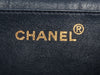 Chanel Denim Kelly Bag