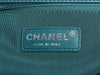 Chanel Medium Faded Green Boy Bag