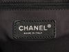 Chanel Black Biarritz