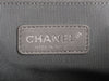 Chanel Rouge Caviar Flap