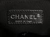 Chanel Large Coco 31 Rue Cambon Shoulder Bag