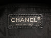 Chanel Small Precious Symbols Needlework Tote