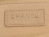 Chanel Small Rainbow Sheepskin Flap