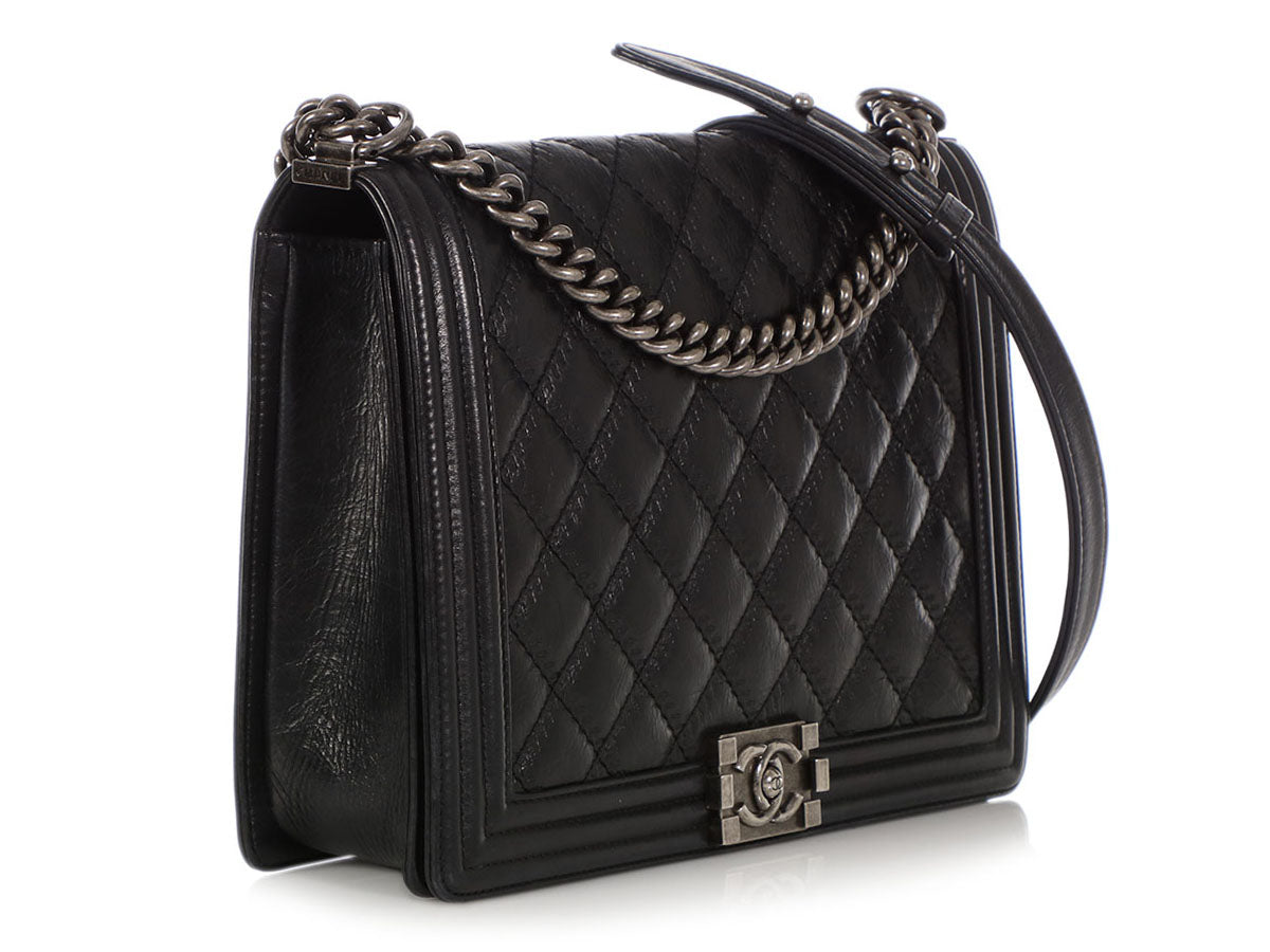 685035e967be Chanel Handbags