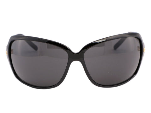 Dolce & Gabbana Black Sunglasses