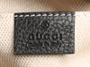 Gucci Small Black Soho Disco