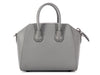 Givenchy Gris Pearle Mini Antigona