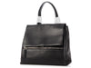 Givenchy Black Medium Pandora Pure