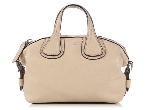 Givenchy Sand Micro Nightingale
