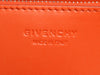 Givenchy Small Orange Antigona