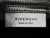 Givenchy Medium Black Shiny Lord Antigona
