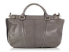 Givenchy Medium Gray East-West Tote