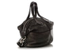 Givenchy Small Black Nightingale