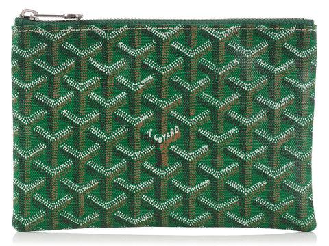 Goyard Green Senat PM