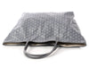 Goyard Gray Saint-Louis GM