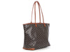 Goyard Black Artois Tote MM