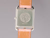 Hermès Cape Cod Double Tour Watch GM