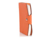 Hermès Orange Ulysse Notebook PM