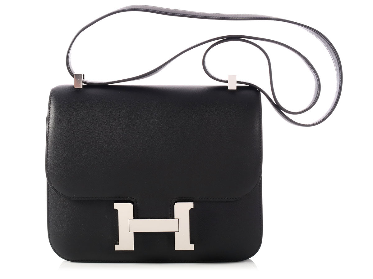 95bbe6471f8b discount code for hermes constance 24 black 7e3c6 2296d