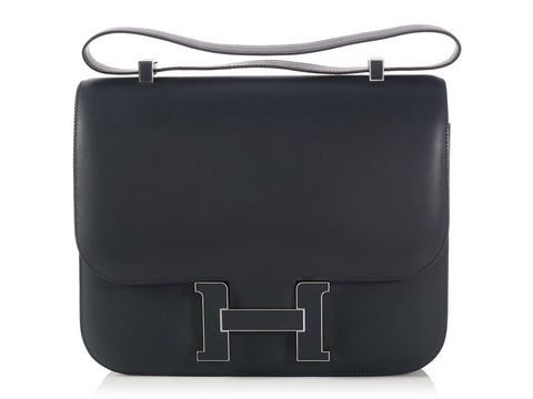 Hermès Constance Cartable 29