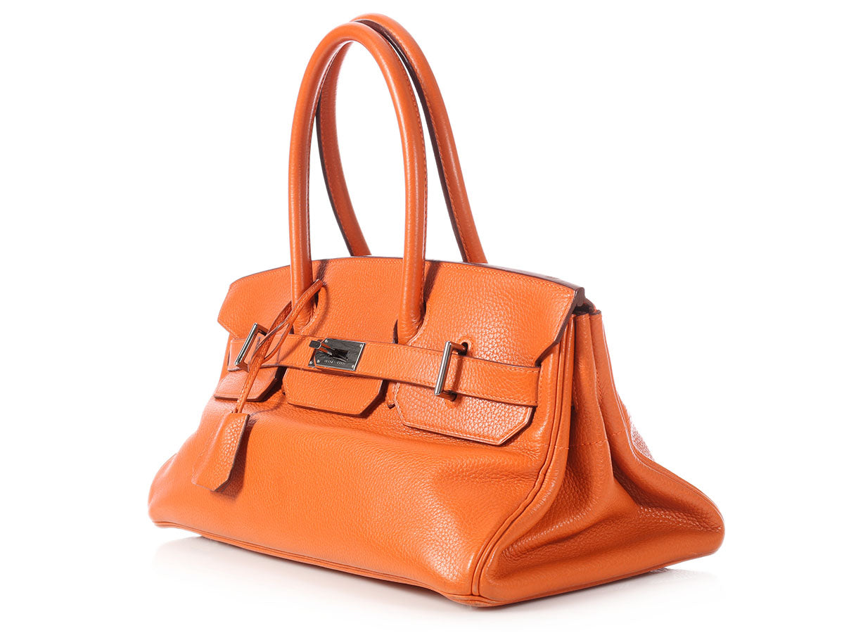 28649324929 ... new zealand hermès potiron jpg shoulder birkin d7343 4d928