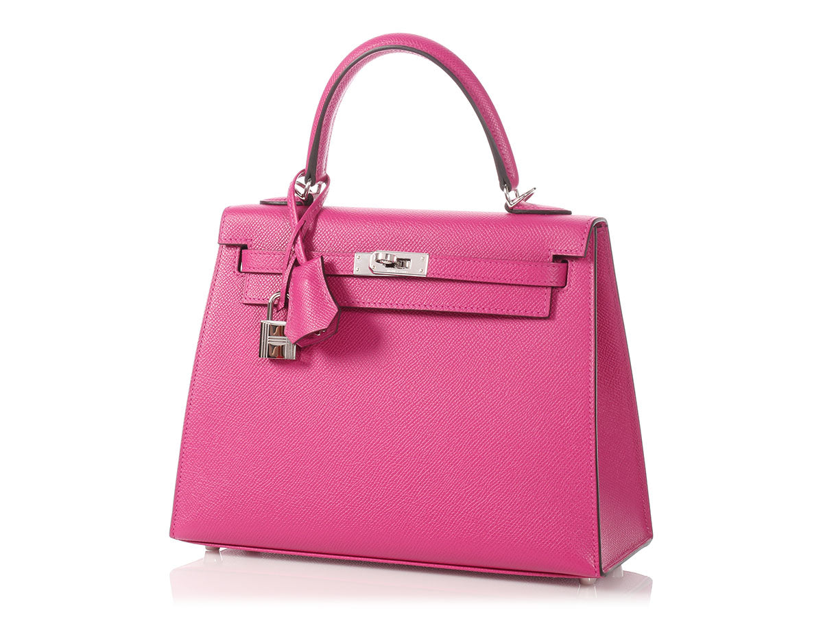 7958a32405c4 discount code for hermes lindy rose pourpre 09c67 234f8