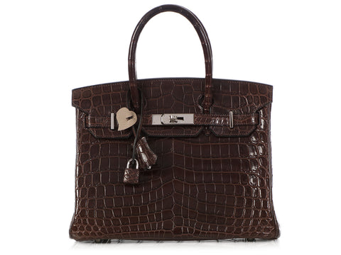7289a8d79201 AFF Luxury Consignment | Buy & Sell Authentic Designer Luxury Items