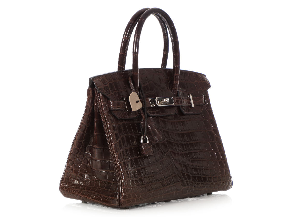 bd32ef287af2 AFF Luxury Consignment | Buy & Sell Authentic Designer Luxury Items