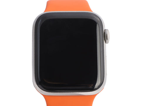 Hermès Apple Series 4 Watch 44mm